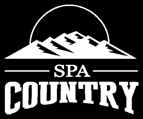 Logo Spa Country
