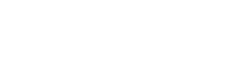 Logo Seasons & Regions Seafood Grill