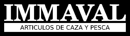 Logo Immaval