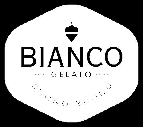 Logo Biancolatte