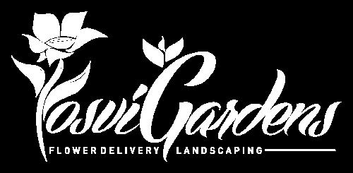 Logo Yosvi Gardens