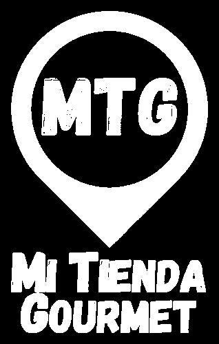 Logo Mi tienda gourmet