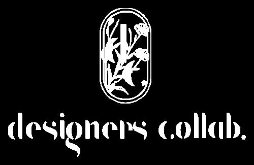 Logo designers collab.