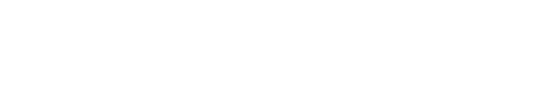 Logo Emporio La Rosa