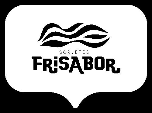 Logo Frisabor