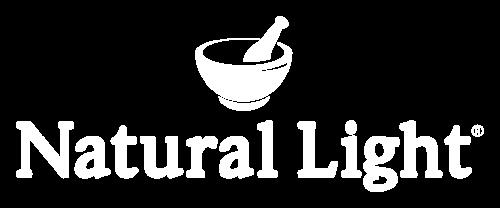 Logo Natural Light