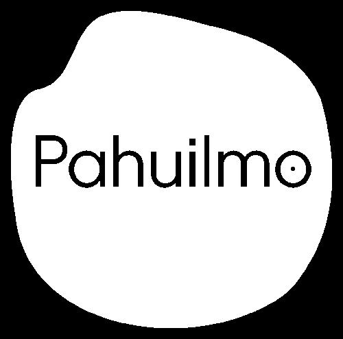 Logo Pahuilmo