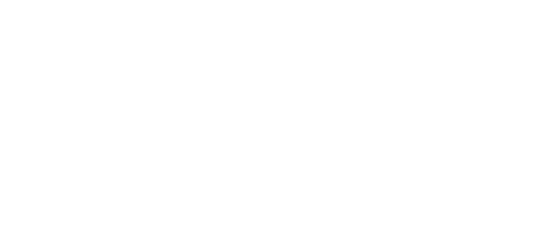 Logo Holy food