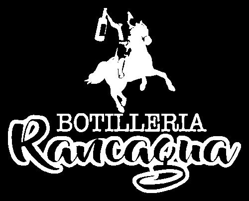Logo Botillería Rancagua