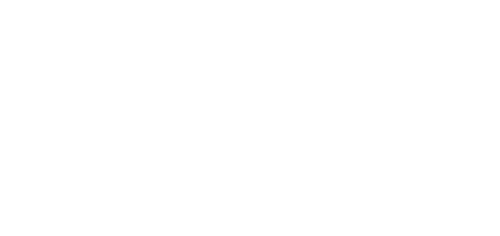 Logo Town & Country Market