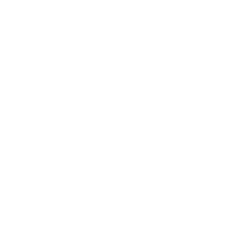 Logo Midtown 38 Wines
