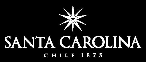 Logo Santa Carolina
