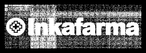Logo Inkafarma