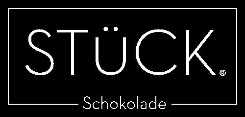 Logo Stück chocolates