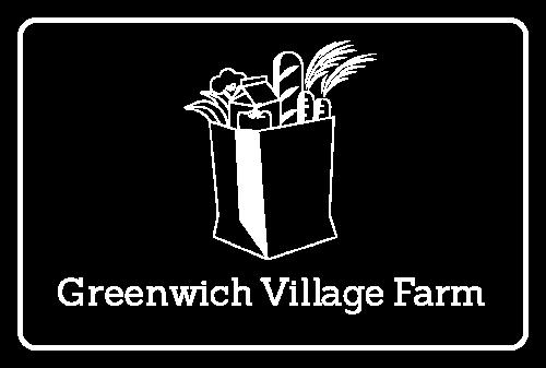 Logo Greenwich Village Farm