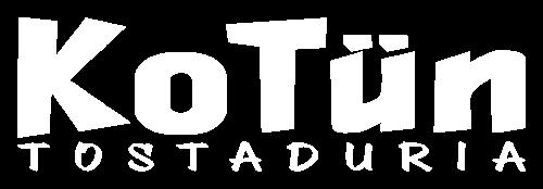 Logo Kotün