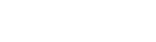 Logo VERAMEAT