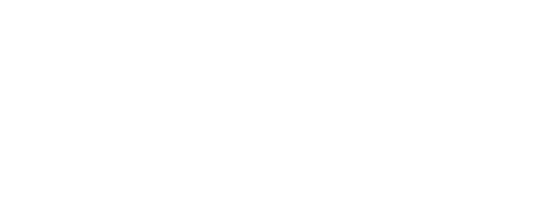 Logo Cloud-Hidden Plants