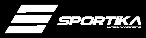 Logo SPORTIKA