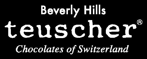 Logo Beverly Hills Teuscher