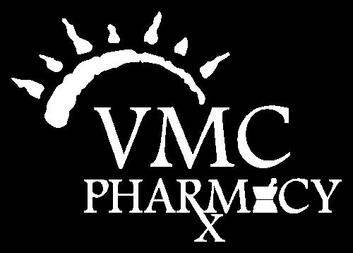 Logo Victory Medical Pharmacy