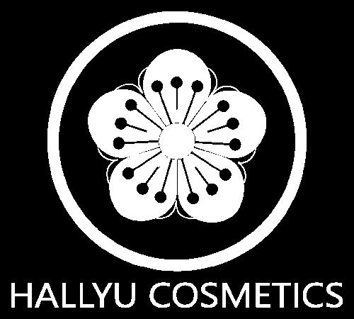 Logo Hallyu Cosmetics