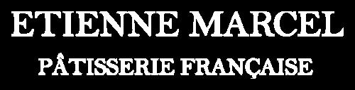 Logo Etienne Marcel