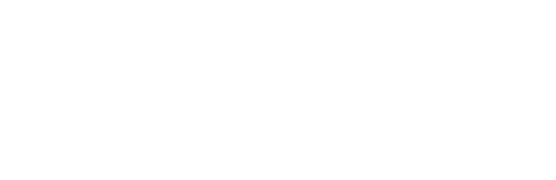 Logo Nature Pet Village