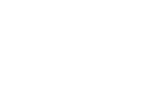 Logo Nacional de Carnes