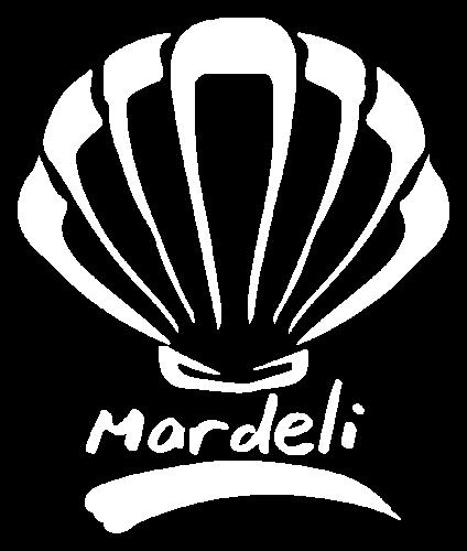 Logo Mardeli