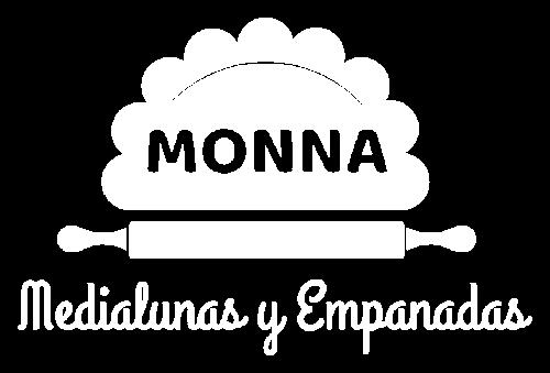 Logo MONNA