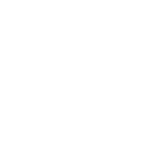 Logo Juniper Flowers