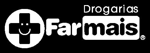 Logo Farmais