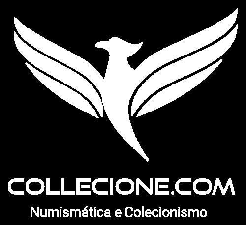Logo Collecione.com