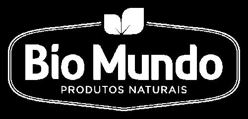 Logo Bio Mundo BH