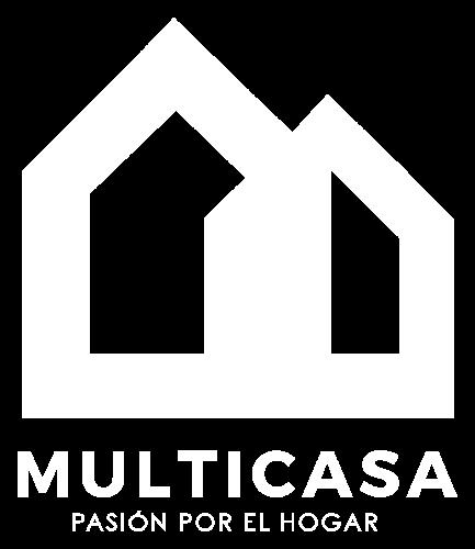 Logo Multicasa