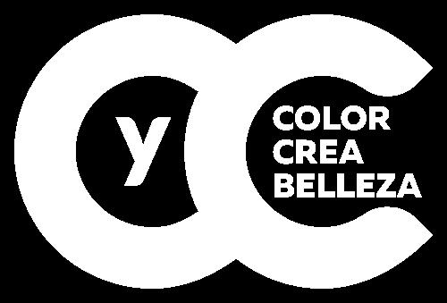 Logo CyC