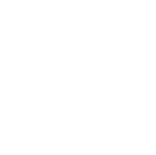 Logo The live green co