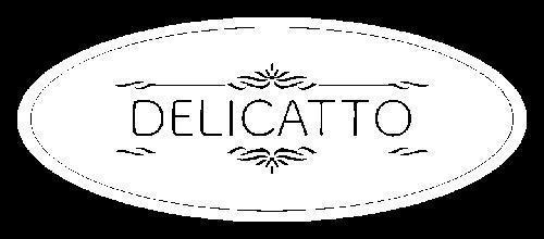 Logo Delicatto