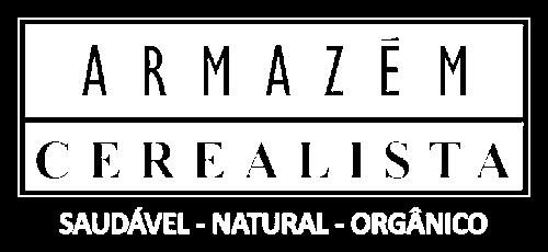 Logo Armazém Cerealista