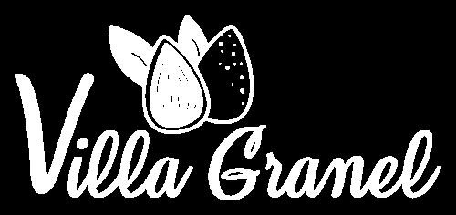 Logo Villa Granel