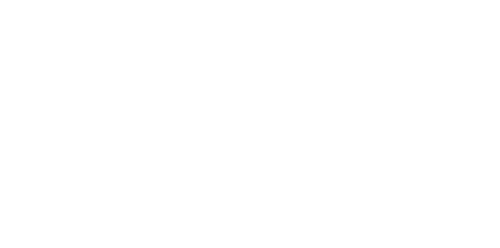 Logo Andra concept store