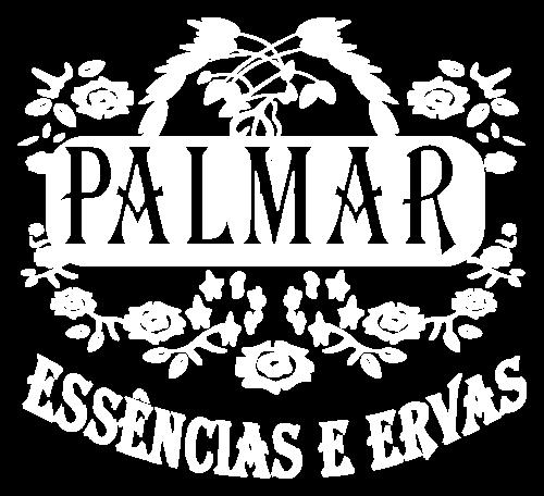 Logo Palmar Essências e Ervas