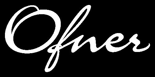 Logo Ofner