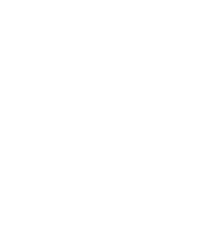 Logo A1 Fish Poissonnerie