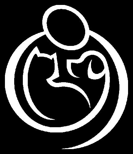 Logo Clínica veterinaria Providencia