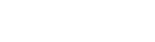 Logo Guardian Pharmacy