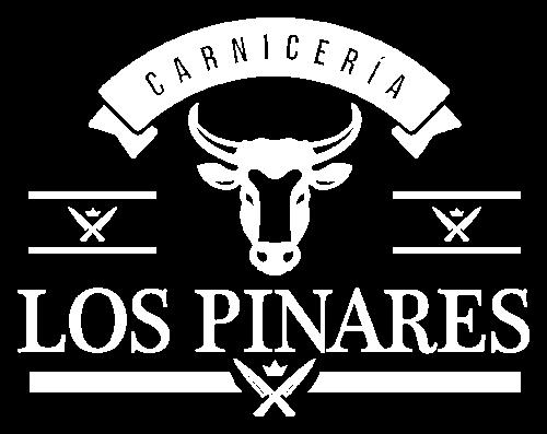 Logo Los Pinares