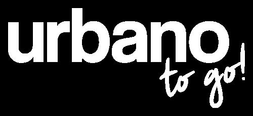 Logo Urbano to go