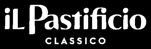 Logo Il Pastificio
